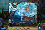 Screenshot of Journey: The Heart of Gaia