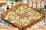 Screenshot of Juice Mania