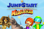 Explore the magical world of JumpStart! Train mythical creatures, play with the Penguins of Madagascar, and journey with your friends!