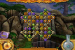 Screenshot of Jungle Quest