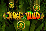 Tame the jungle in this exciting new slot game straight from the casino floor. Do you have what it takes to bring home the biggest wins?