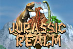 Explore prehistoric land in a dynamic dinosaur-themed puzzle adventure.