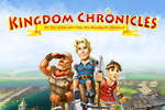 Build, trade, research and even fight for your kingdom in this exciting time management game!  Save your homeland in Kingdom Chronicles.