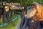 Build the mightiest kingdom to rule Camelot - the realm of legend ruled by the noble King Arthur and his famed Knights. Play Kingdoms of Camelot!