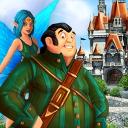 Kingdom Tales - logo