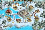 Screenshot of Kingdom Tales 2