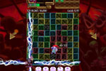 Screenshot of Knightfall: Death and Taxes