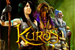 Restore balance to Kuros, a hidden object adventure game in a new world!