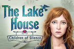 Dark things bubble to the surface when the past invades the present! Play The Lake House: Children of Silence...if you dare.