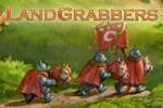 LandGrabbers