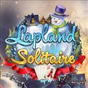 Lapland Solitaire - logo