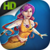 League of Mermaids Free