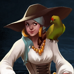 Legacy Tales: Mercy of the Gallows Collector's Edition - The ghost of a sad, young woman needs your help in the hidden object game Legacy Tales: Mercy of the Gallows Collector's Edition. - logo