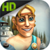 Legends of Atlantis: Exodus HD