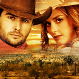Legends of the Wild West - Golden Hill - Legends of the Wild West - Golden Hill is a sweet hidden object adventure! - logo