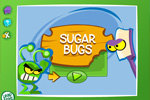 Screenshot of Sugar Bugs