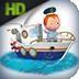 Little Boy: Bo's Boat