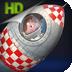 Little Boy: Jett's Space Rocket