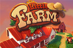 Use your puzzle-solving and matching skills to grow truck-loads of veggies!