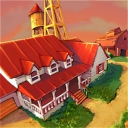 Little Farm - logo
