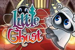 Looking for some Halloween fun? Little Ghost features 15 levels, 3 powerful bosses and hours of fun. Play this classic arcade game today!