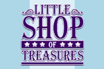 Find your way to fun--play Little Shop of Treasures on your Android device now. Find 300 unique and cleverly hidden items in 25 levels!