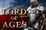 Lord of Ages is a real-time construction and military strategy game that's free to play. Assemble your armies and crush your enemies!