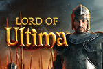 Master the art of diplomacy, trade and war in this medieval strategy game.  Build your empire in the free-to-play title Lord of Ultima.