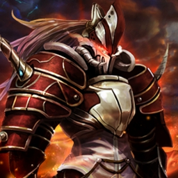 Lords Online - Lords Online combines RPG and simulation game elements online! - logo