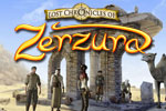 Join a young inventor on the expedition of a lifetime! Play Lost Chronicles of Zerzura today!