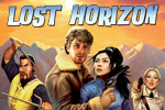 Lost Horizon is a fun new point-and-click adventure game!