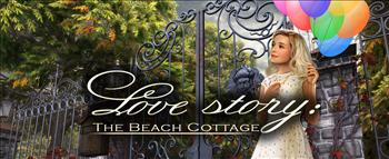 Love Story: The Beach Cottage - image