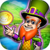 Lucky Clover: Pot O' Gold Premium