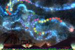 Screenshot of Luxor 3