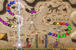 Screenshot of Luxor - Amun Rising