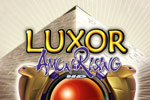 Save Egypt today, and play Luxor Amun Rising in dazzling HD! Guide sinister scarabs of doom today, and guide a launcher break-out style!
