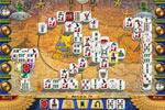 Screenshot of Luxor MahJong
