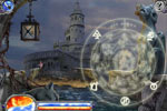 Screenshot of Magic Academy 2