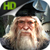 Magic Academy: Hidden Castle FREE