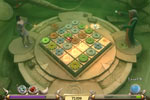 Screenshot of Magical Mysteries: Path of the Sorceress
