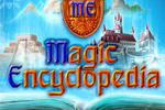 Open the Magic Encyclopedia to embark on a journey of magic and wonder!