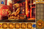 Screenshot of Magic Encyclopedia Bundle