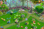 Screenshot of Magic Farm 2: Fairy Lands