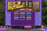 Screenshot of Magic Life