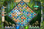 Screenshot of Magic Match Adventures