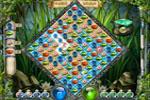 Screenshot of Magic Match Adventures
