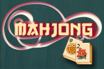 This FREE online version of Mahjong is based on the classic Chinese game. Remove matching sets of 'free' tiles to see how far you get!