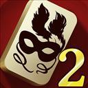 Mahjong Carnaval 2 - logo