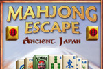 Celebrate a journey spanning 11 dynasties with nearly 200 Mahjong layouts!