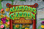 Mahjong Garden Deluxe is a simple and relaxing tile matching game. Try all three game modes: Traditional, Garden and Tower!